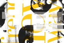 Alternative Poster