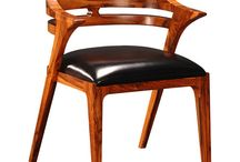 Dining Room Chairs / For formal dining