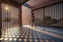 arhitectural- design