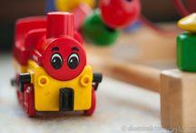 Toys / Children's toys