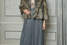 AW17 Pre Collection   Jenny Packham