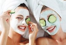 Stunning Beauty Tips To Keep You Looking Great