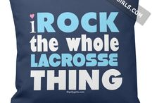 Lacrosse / All things lacrosse...