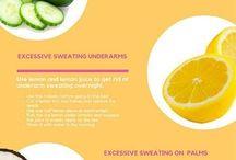 sweting