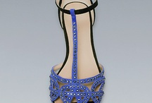 shoes / by Nuriya Khegay