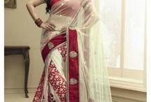 Zarin Khan Bollywood Collection