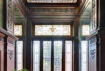 Historic Homes / Historic Homes Design Ideas