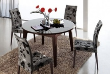 Feng Shui / Tips para decorar y armonizar tu hogar según el Feng Shui