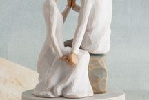Willow Tree® Special Couples / Willow Tree® Special Couples