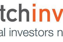 Cases Matchinvest