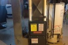 Furnaces / Gasko Heating and Cooling offers installation, service and maintenance of residential natural gas and propane furnaces. Call today for a free installation quote 226-220-7275