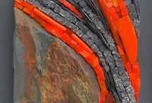 Mozaic Rustic