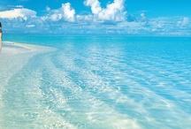 Travel - Mexico, Cancun