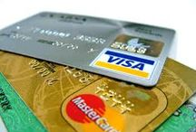 Chargeback On Debit Card / Do you want to know what is a credit card Chargeback? It is perhaps one of the most unfortunate banes of being a retail merchant! It is penalty that is levied to retail merchants on unsuccessful transactions, or in cases where a customer has filed for a dispute.