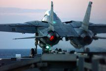 兵器:航空機