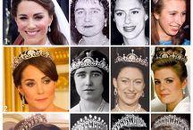 Britanian kuninkaalliset