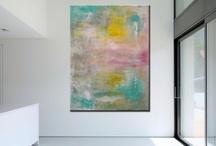 Inspiraciones pinturas