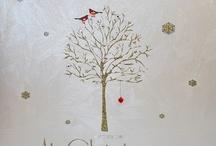 Christmas Cards 2012 - Christmas Cards Ideas