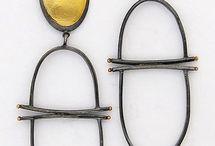 éxer / gyűrű, fülbevaló, karperec, nyakbavaló, stb.