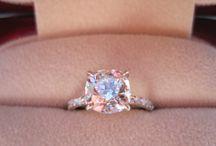 Ring / by Danielle Nolitt