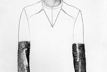 Bruno Pieters