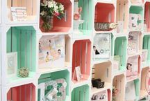 Wedding Fayres / Wedding fairs, what I ask, how to prepare & booth setup