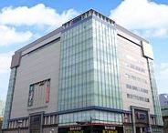 Travel - Fukuoka