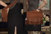 Acc - Bags