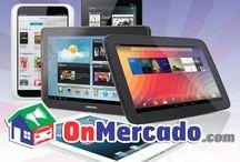 Anúncios Grátis / OnMercado.com - Classificados Grátis