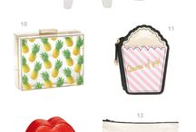 Quirky Bags