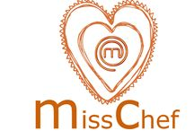 MissChef Cook party