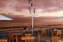 Newport Beach Restaurants with a View