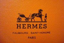 Hermes / by Lucia Millan Sanchez