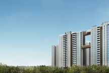 The Panorama @ Ang Mo Kio Ave 2 (Singapore New Launch Property) / The Panorama new condo at Ang Mo Kio Ave 2, Singapore, is developed by Wheelock Properties. Find out more - get e-brochure, prices & floor plans here!