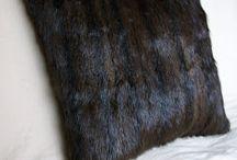 fur coat ideas
