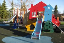 To Do in Calgary / Fun things to do and places to go in Calgary with kids