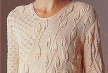 tuniki i swetry nadrutach