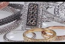Jewelry Favorites / JWO Jewelers offers a great variety of jewelry and Citizen Watches. We have Jewelry  that our customers tend to prefer.  #Jewelryfavorites