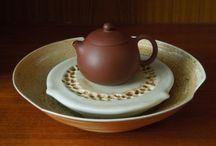 keramika (mirimara) / Co je pěkného z hlínečky ... eh eh eh