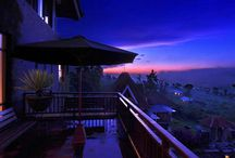 Buleleng Hotels, Bali, Indonesia / Popular Buleleng Hotels, Bali, Indonesia. Hotels with Airport shuttle, Fitness Room/Gym, Spa & Wellness Centre
