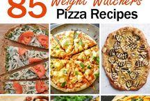 WW Pizza