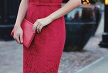Formal Dresses - Short