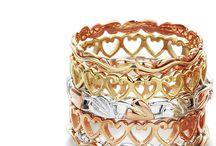 Women's Jewellery / Women's Jewellery Women's Watches Women's Rings Women's Style