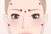digitopuntura
