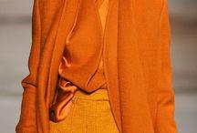Colors.Orange.
