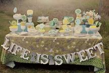 MyWedding / Ideeen voor mijn bruiloft! De planning is 1 juni 2013....
