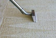 Carpet & Upholstery Cleaning Tips / Images of some our articles on Carpet & Upholstery cleaning