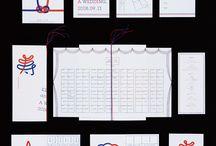 ウェディンググラフィック