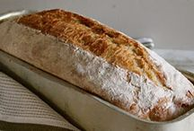 Mat - baking