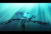 Video's / Video's of Senitas, HydraFacial, Beauté Pacifique
